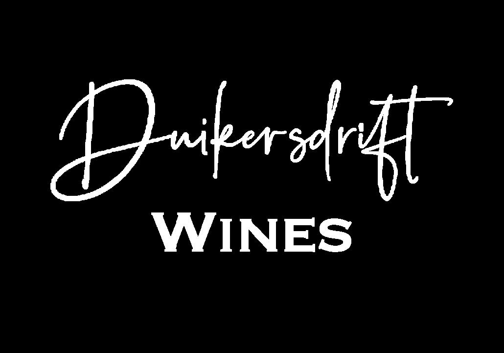 Duikersdrift-Deli-Logo