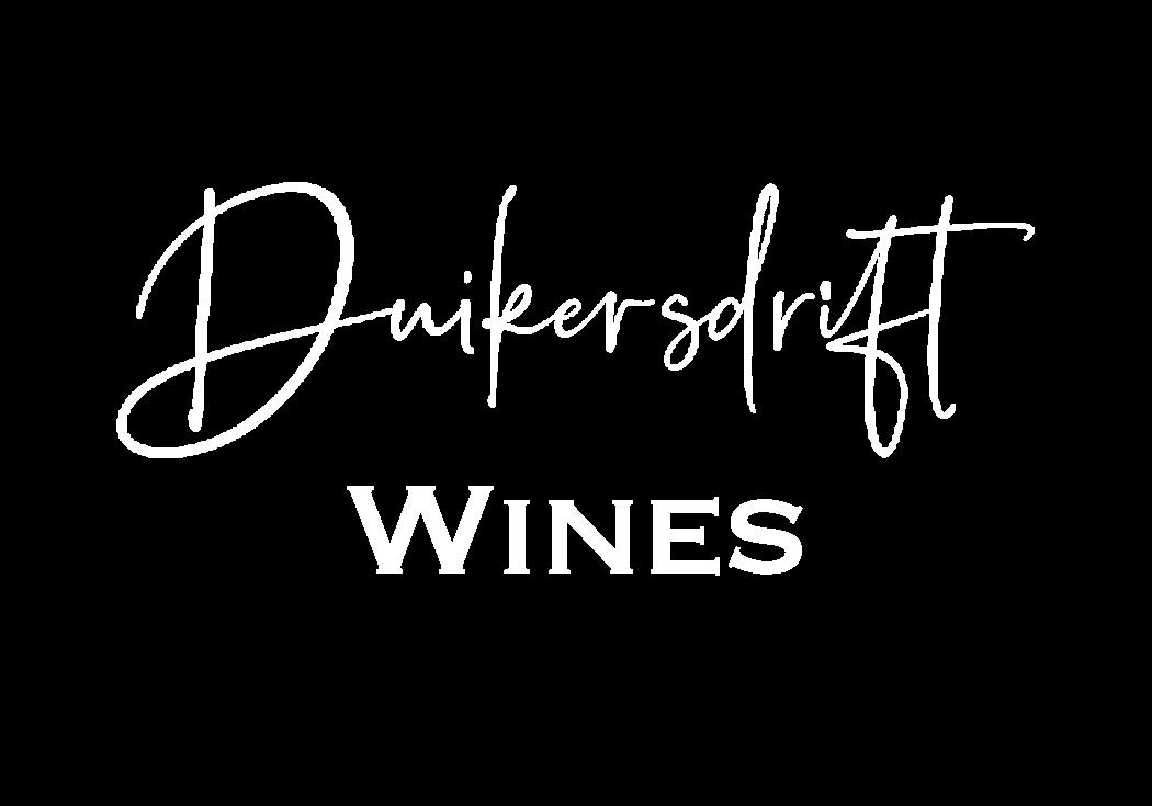 Duikersdrift-Wines